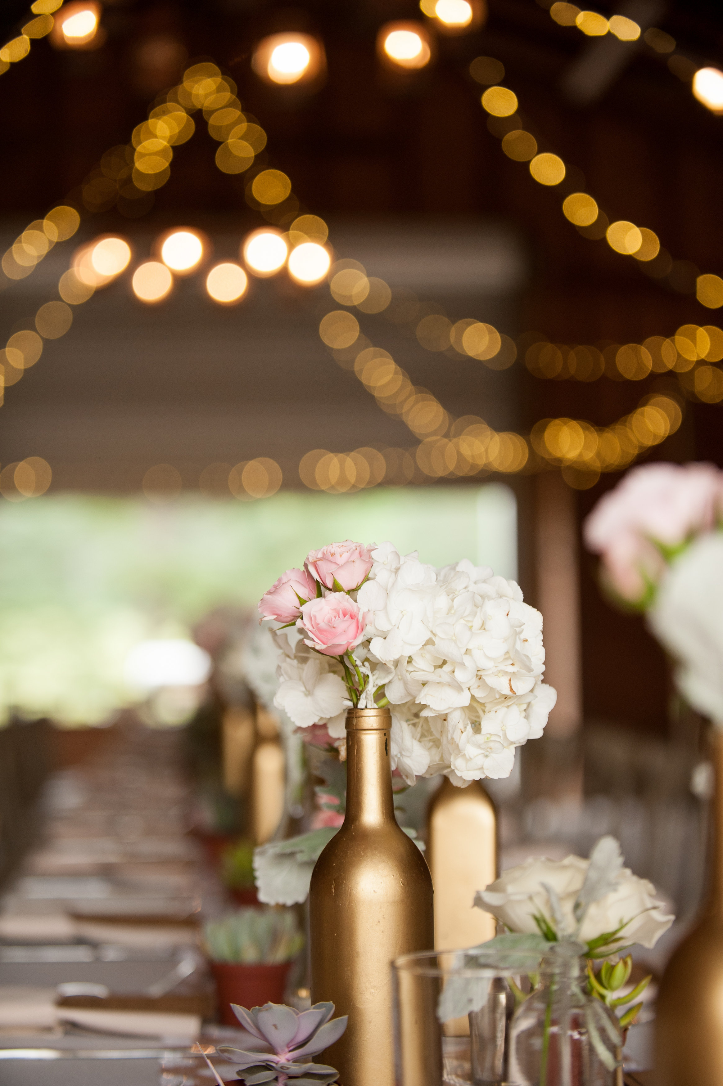 View More: http://scobey.pass.us/terrispencerwedding